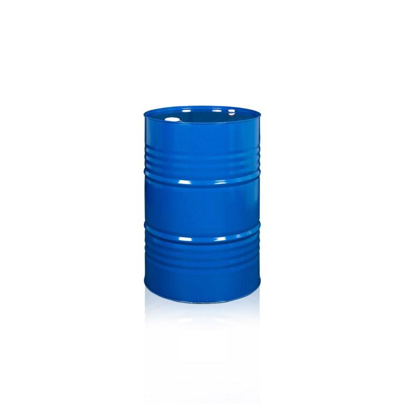 Silicone oil